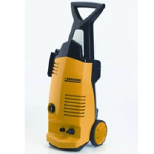 Минимойка KARCHER 4000 MD PLUS