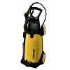 Минимойка KARCHER 7.20 MX-WB-PLUS