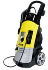 Минимойка KARCHER 7.85 M PLUS WB